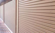 台東区上野での家・建物の鍵トラブル