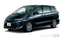 台東区東上野での車の鍵トラブル